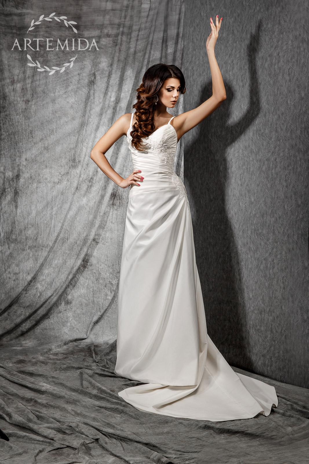 Пошив свадебных платьев в минске цены