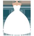 Каталог пышные свадебные платья