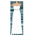 Каталог греческие свадебные платья
