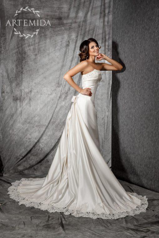 прокат свадебных платьев фото, купить свадебное платье минск фото, каталог свадебных платьев, пошив свадебных платьев в минске в салоне