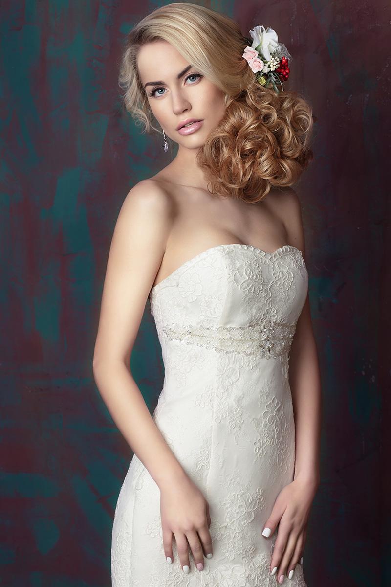 Купить Свадебное Платья Минск