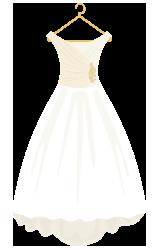 Заказать пошив свадебного платья в минске онлайн
