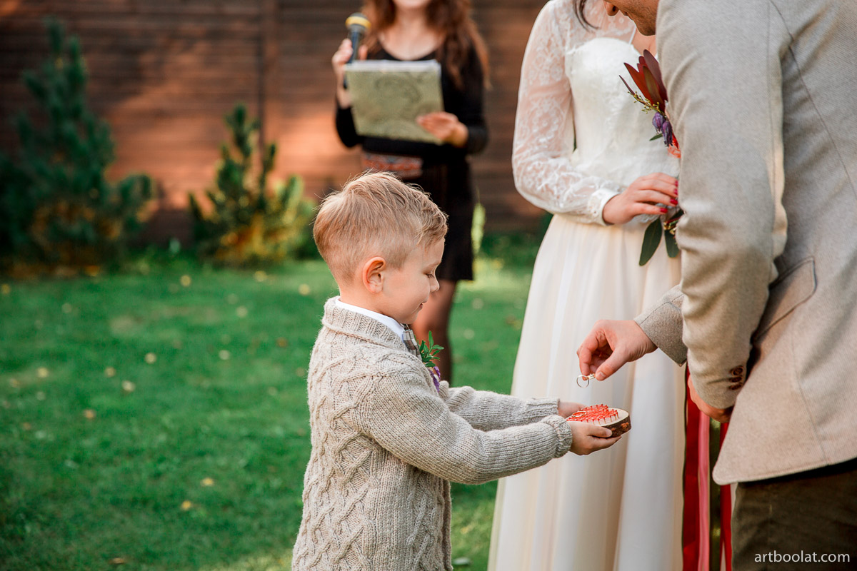 Krasivaya-svadba-v-stile-boho.-Minsk-Mon-Chalet-Organizatsiya-svadby-LoveStudio-72