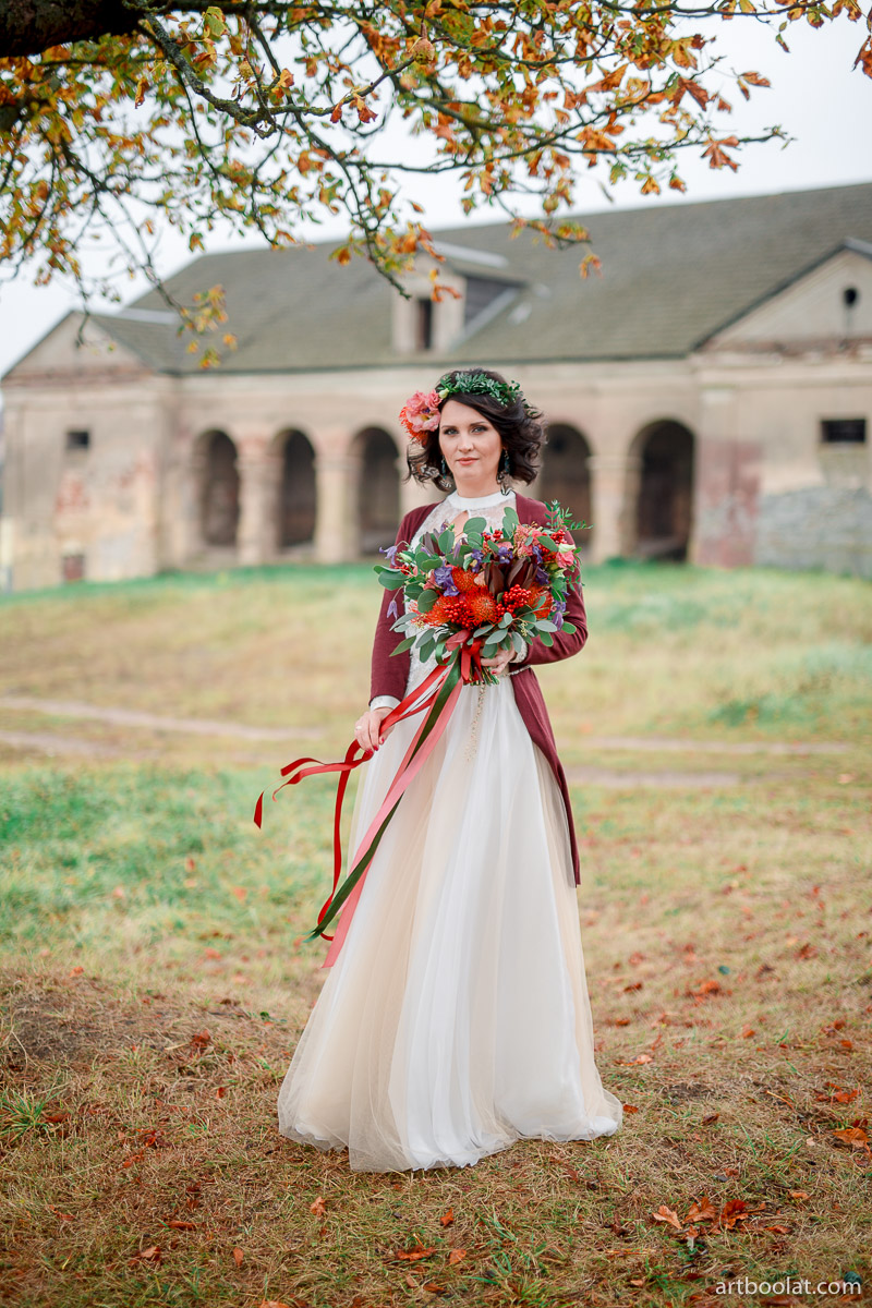 Krasivaya-svadba-v-stile-boho.-Mon-Chalet-Minsk.-Organizatsiya-svadby-LoveStudio-98